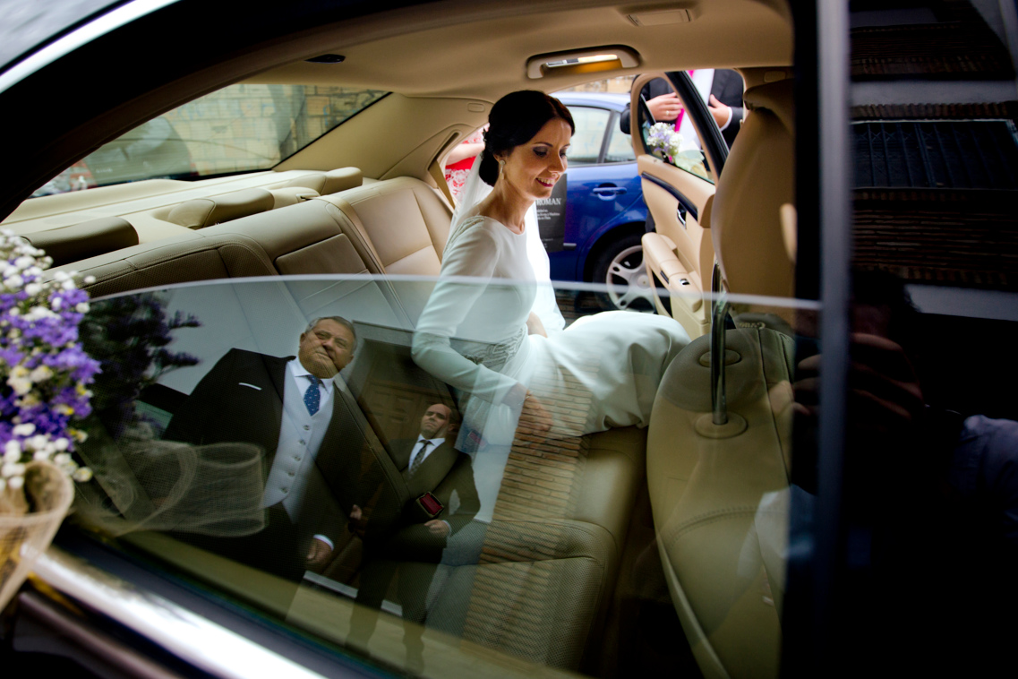 reportajes de boda en cordoba 12