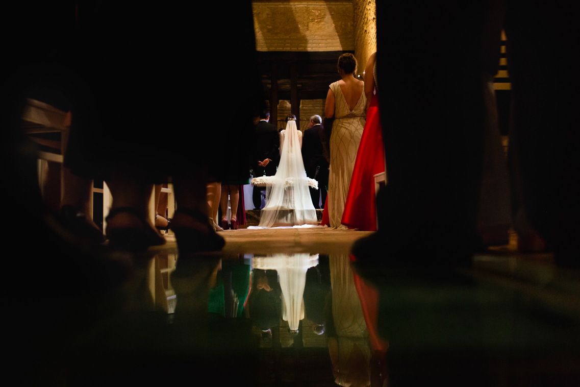 reportajes de boda en cordoba 14