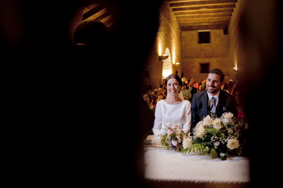 reportajes de boda en cordoba 17