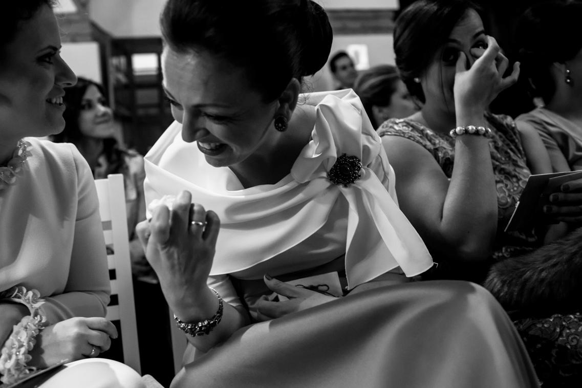 reportajes de boda en cordoba 18