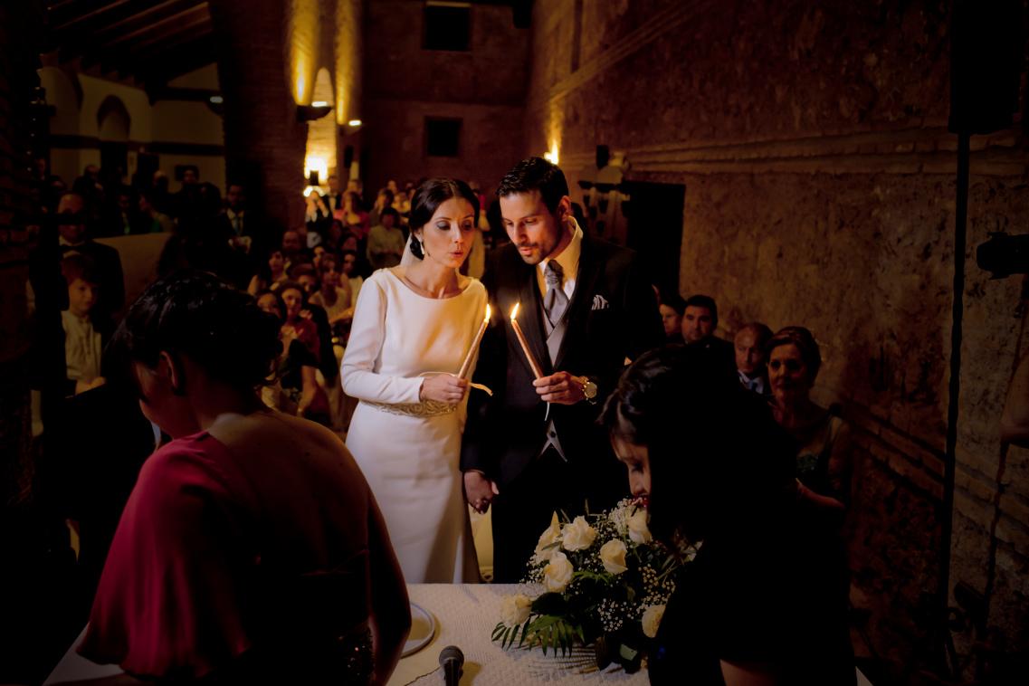 reportajes de boda en cordoba 19