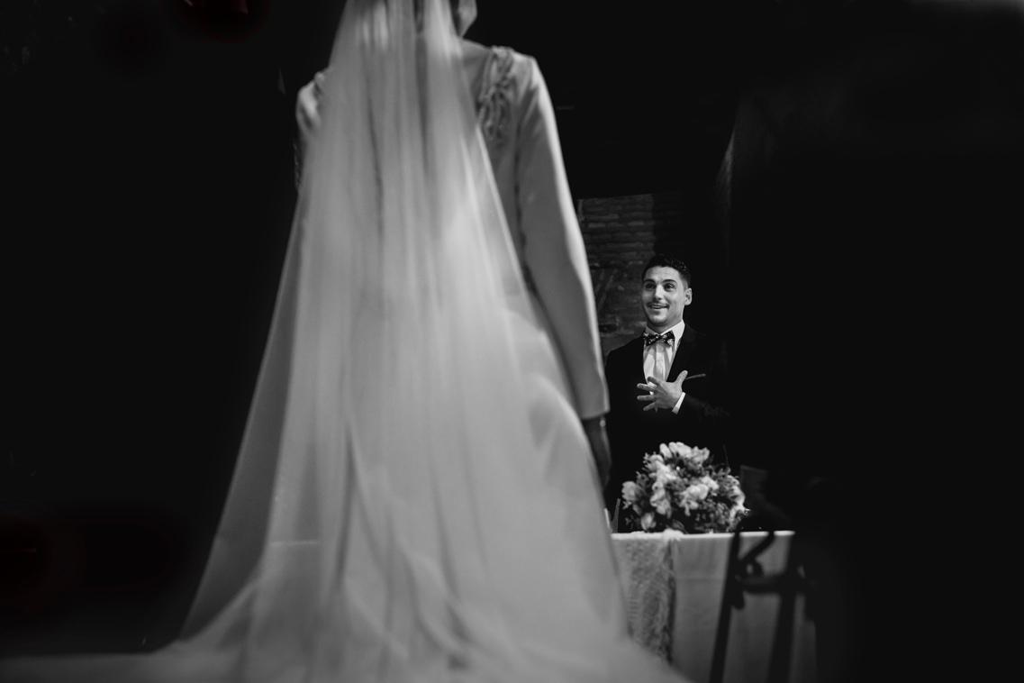 reportajes de boda en cordoba 20