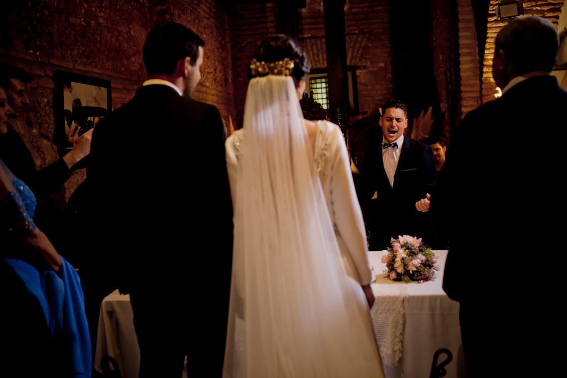 reportajes de boda en cordoba 21