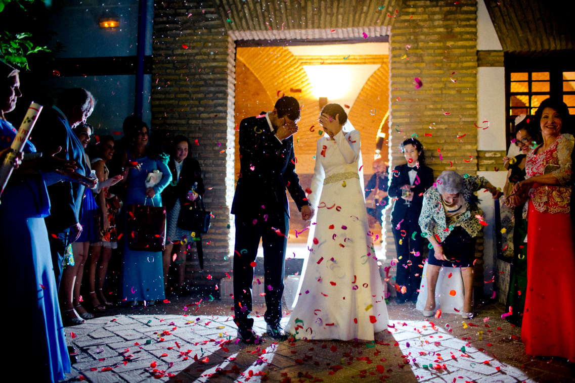 reportajes de boda en cordoba 22