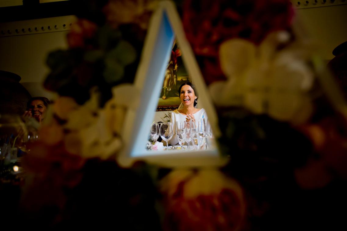 reportajes de boda en cordoba 24