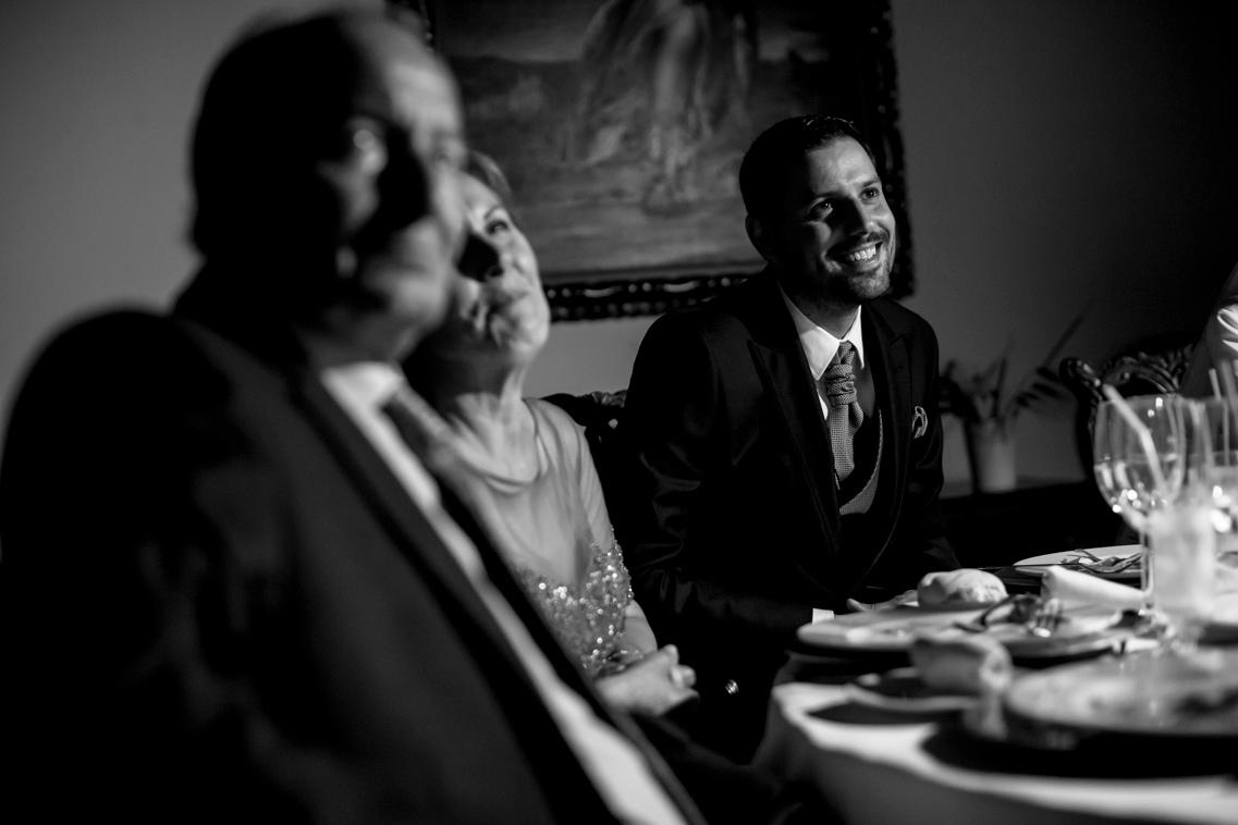 reportajes de boda en cordoba 25