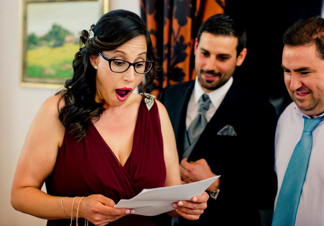 reportajes de boda en cordoba 26