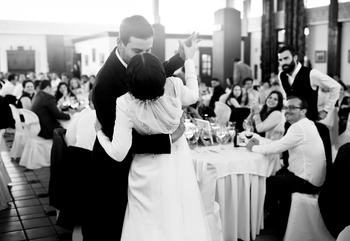 reportajes de boda en cordoba 27