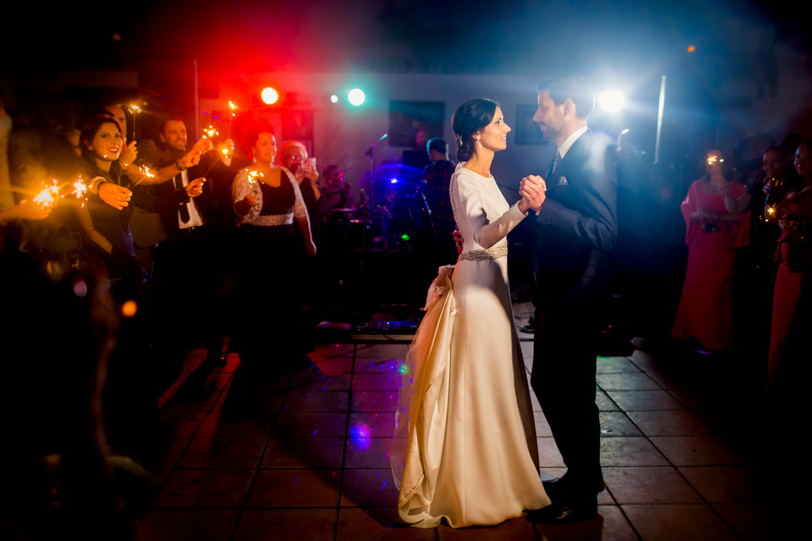 reportajes de boda en cordoba 29