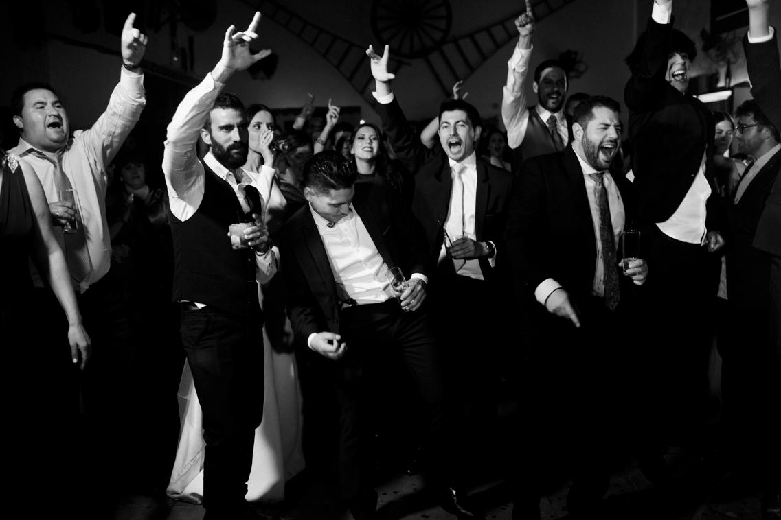 reportajes de boda en cordoba 30
