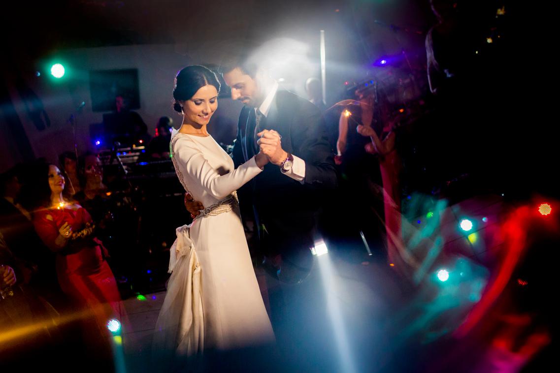 reportajes de boda en cordoba 31