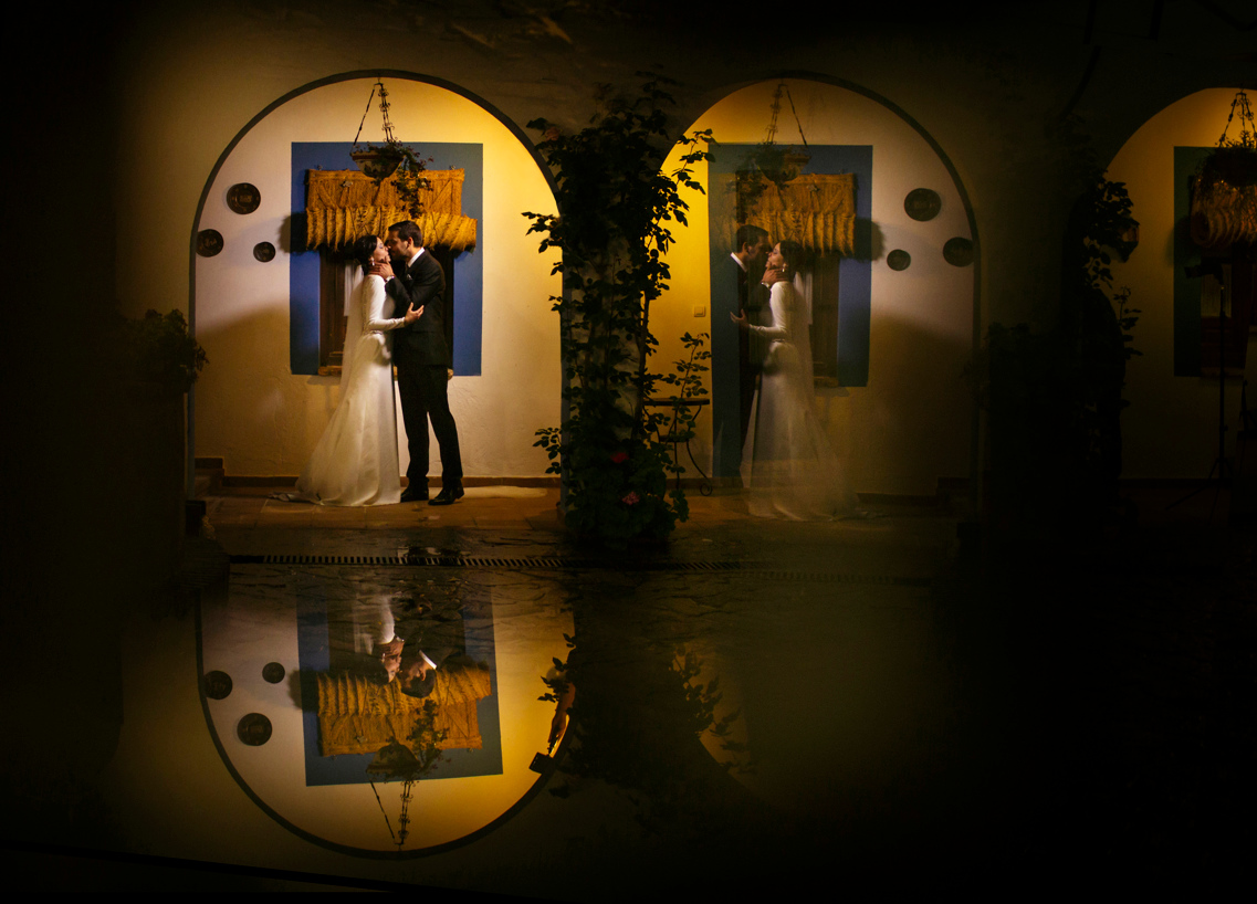 reportajes de boda en cordoba 33