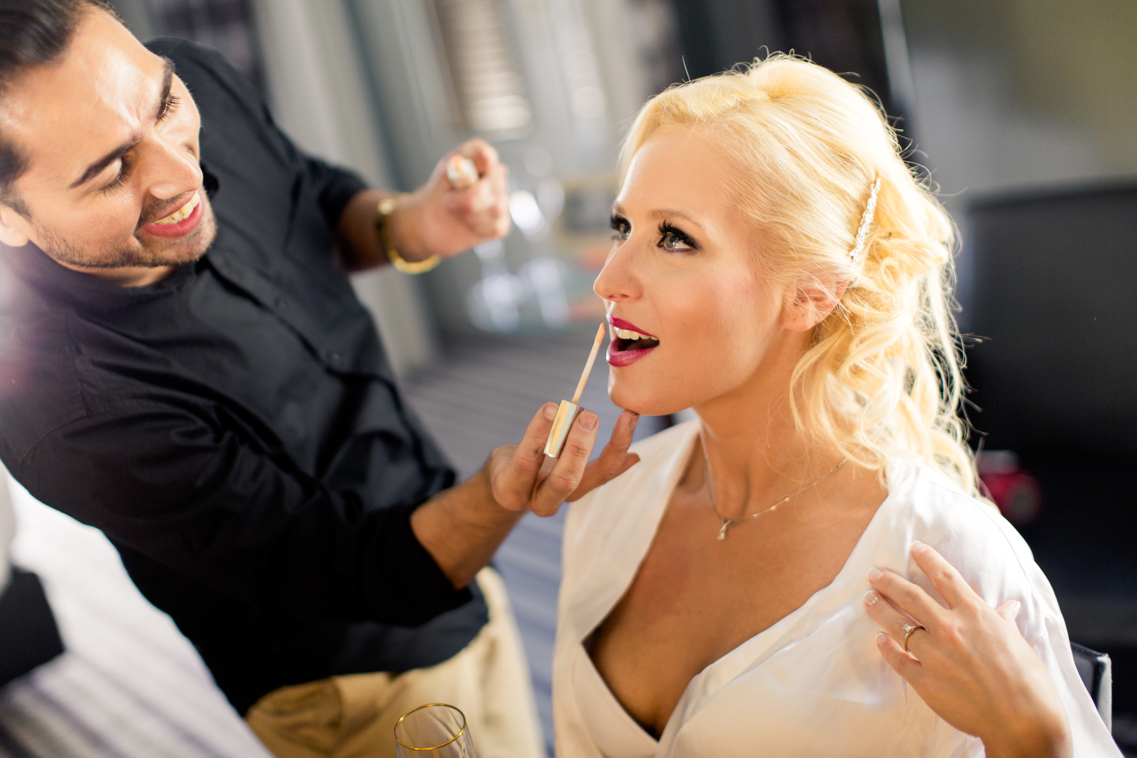 reportajes de boda naturales 04