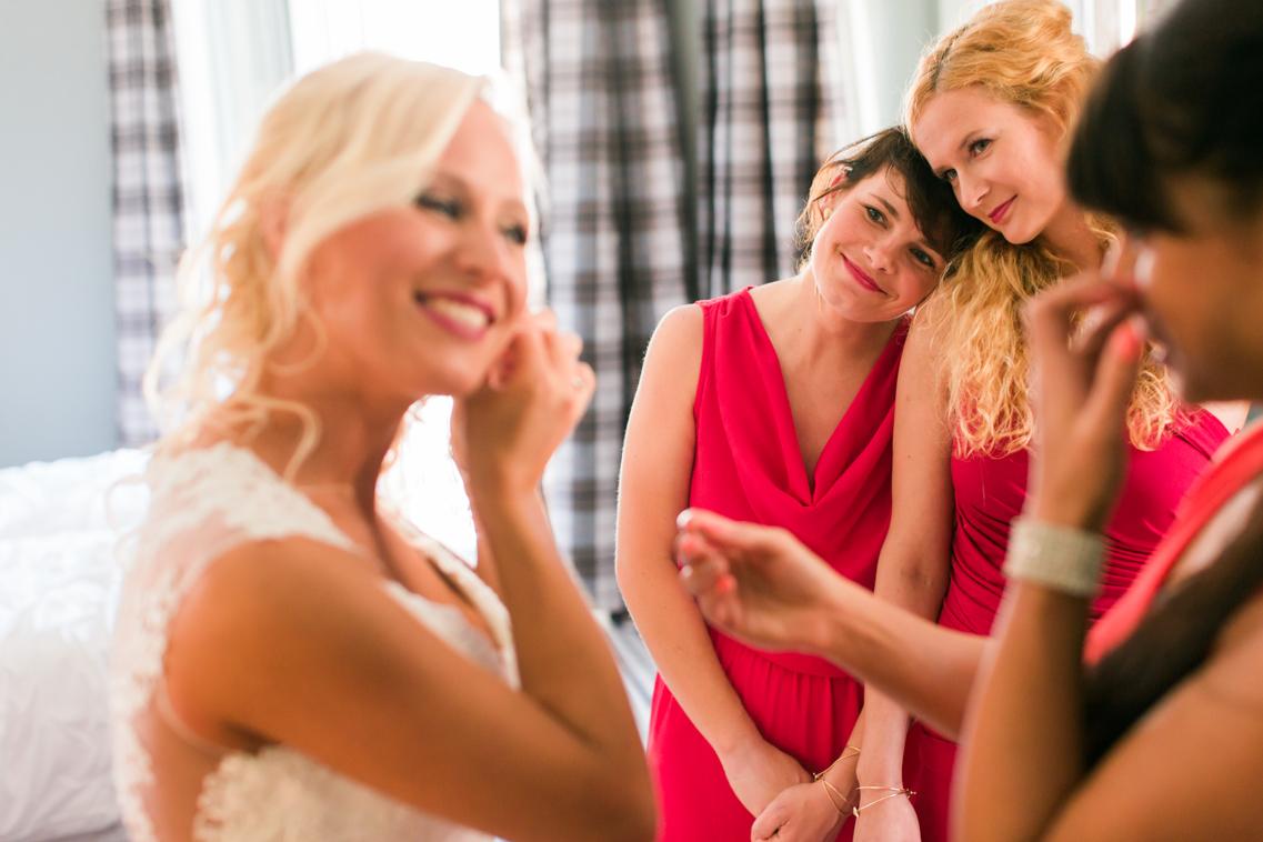 reportajes de boda naturales 16