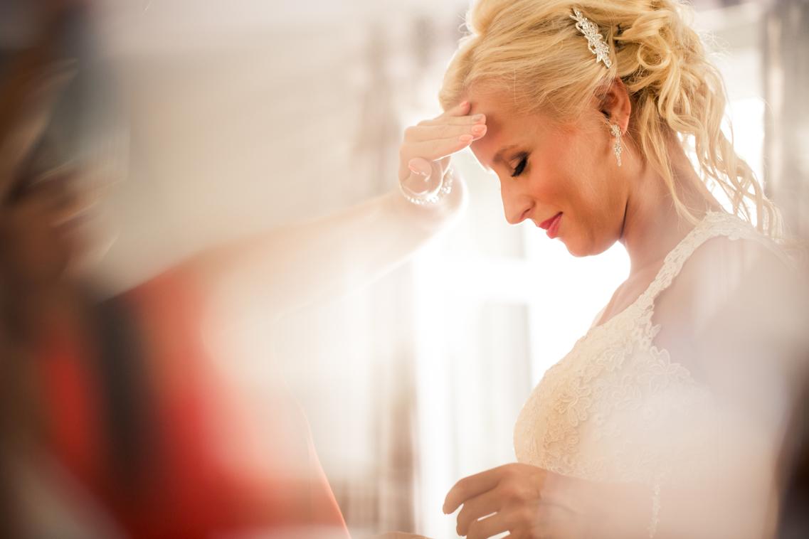 reportajes de boda naturales 17