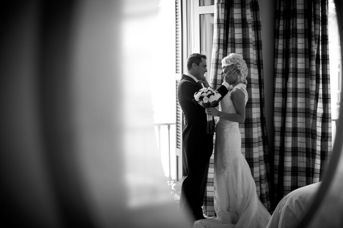 reportajes de boda naturales 20