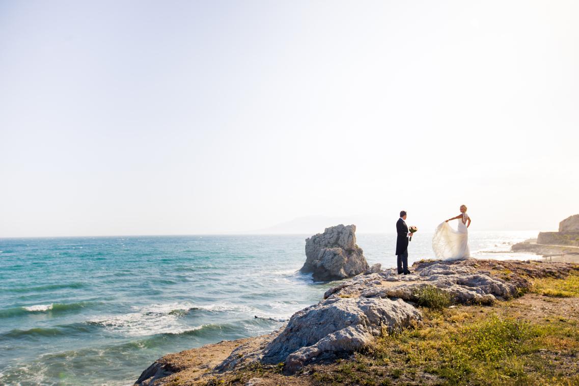 reportajes de boda naturales 24