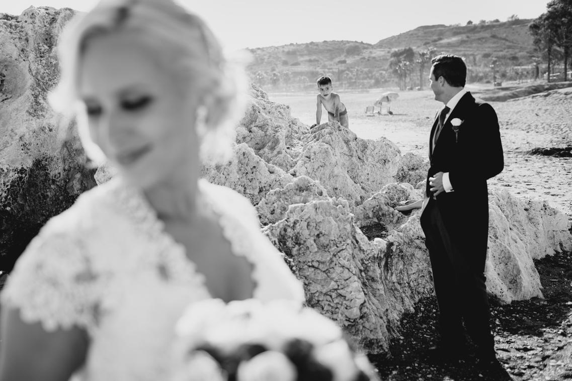 reportajes de boda naturales 25