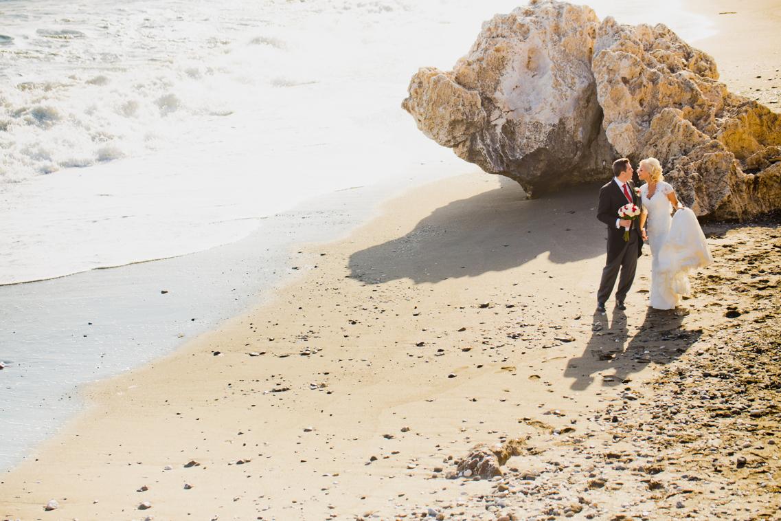 reportajes de boda naturales 26