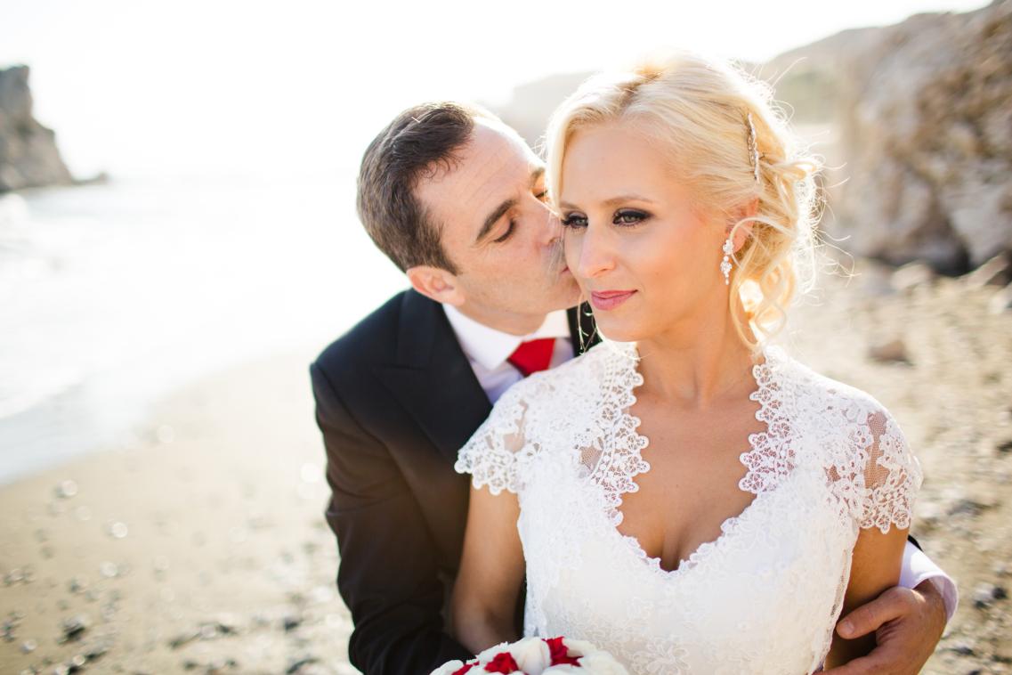 reportajes de boda naturales 28