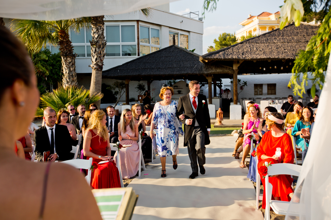 reportajes de boda naturales 30