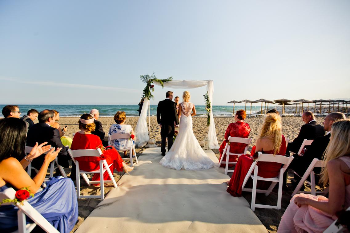 reportajes de boda naturales 31