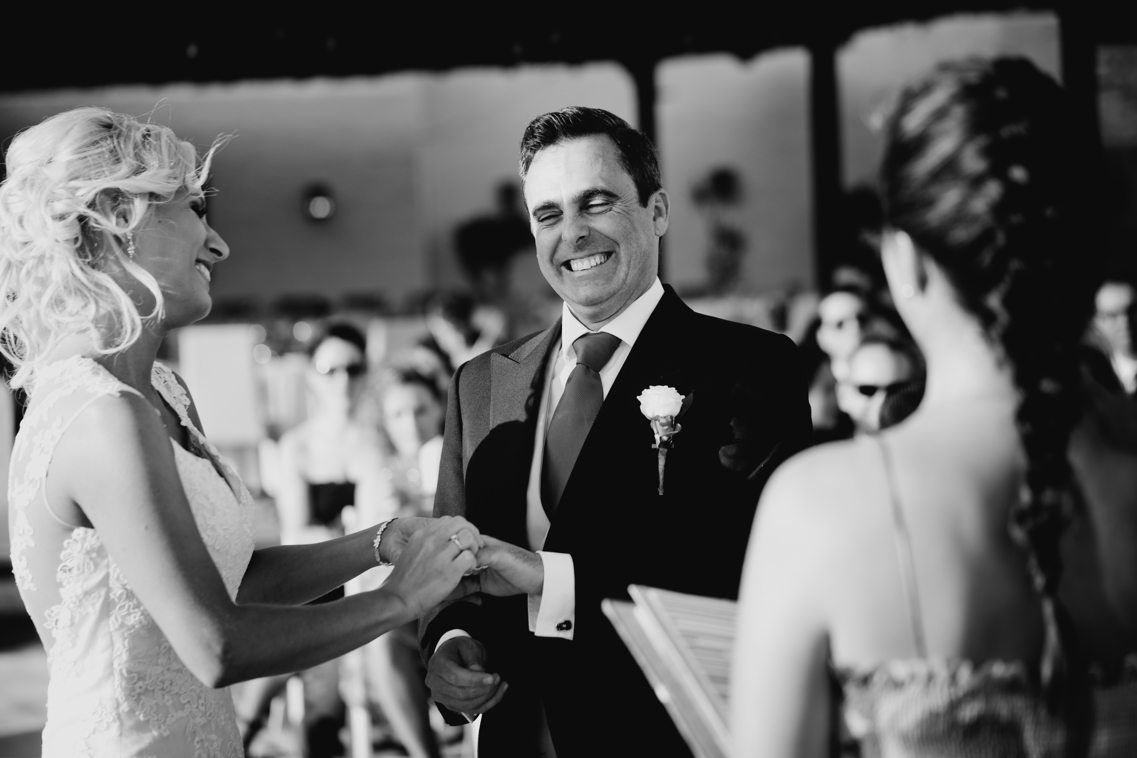 reportajes de boda naturales 34