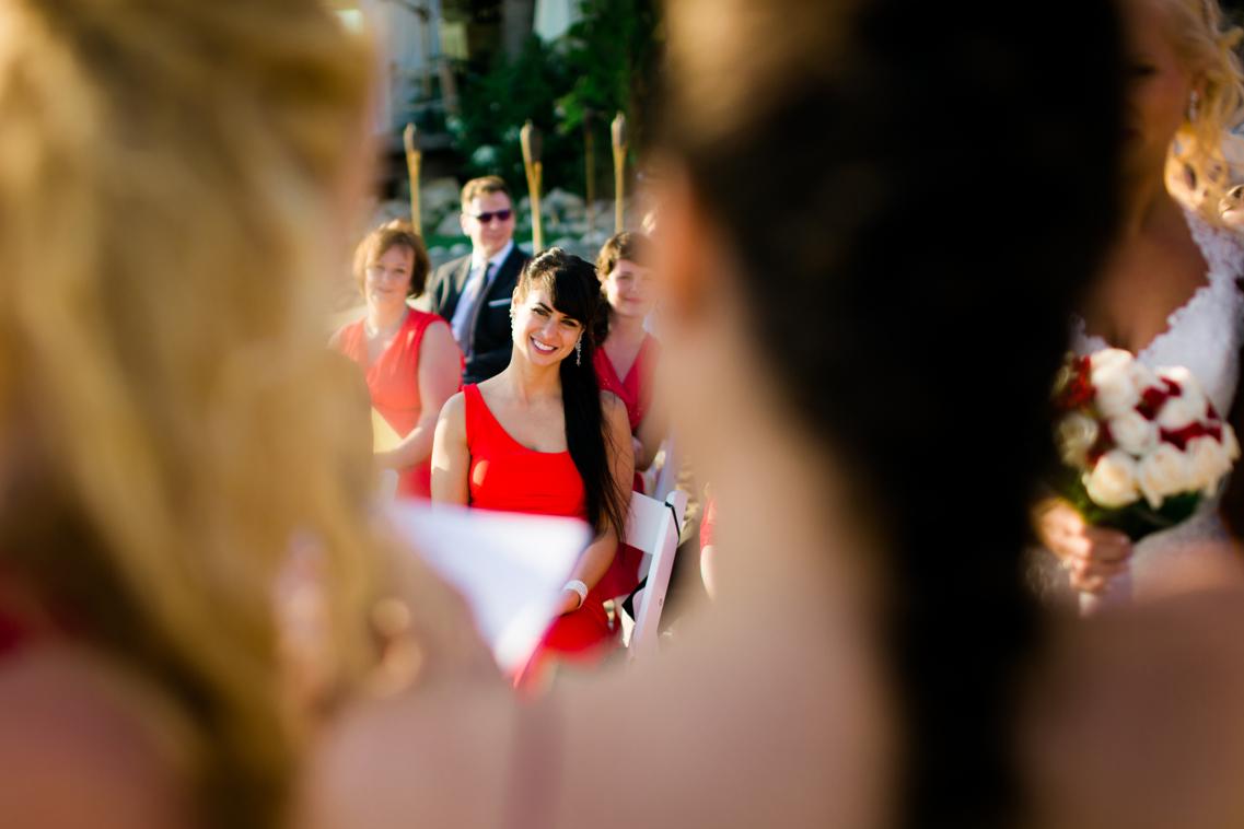 reportajes de boda naturales 35