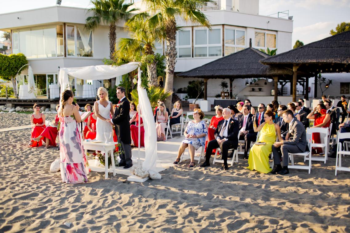 reportajes de boda naturales 36