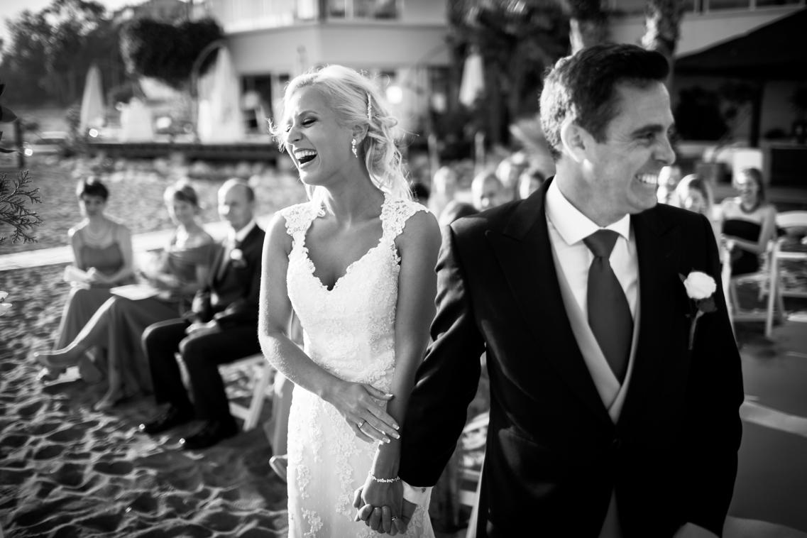 reportajes de boda naturales 37