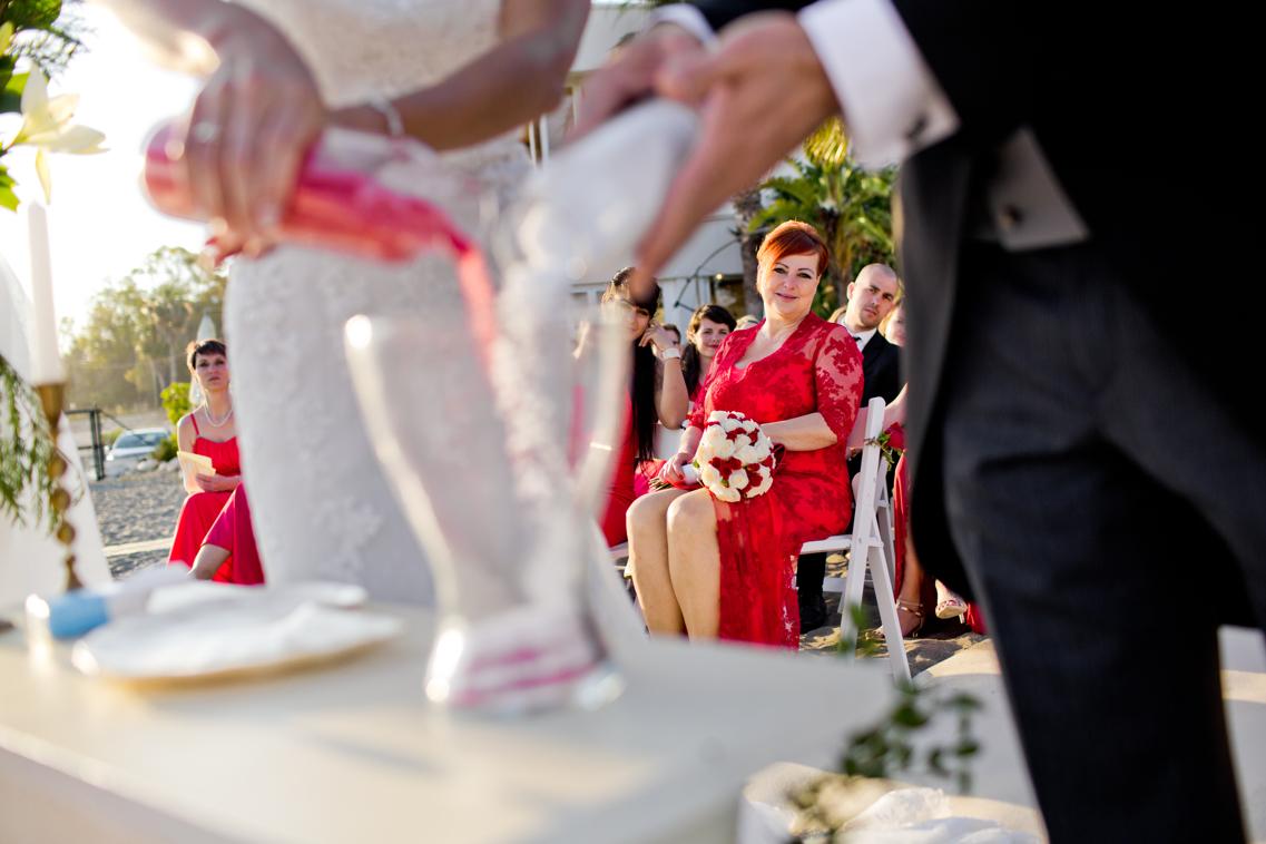 reportajes de boda naturales 39