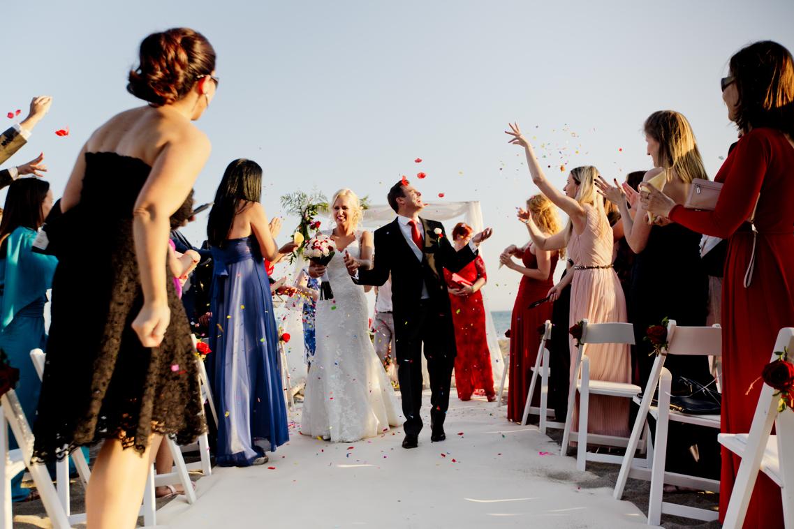 reportajes de boda naturales 40
