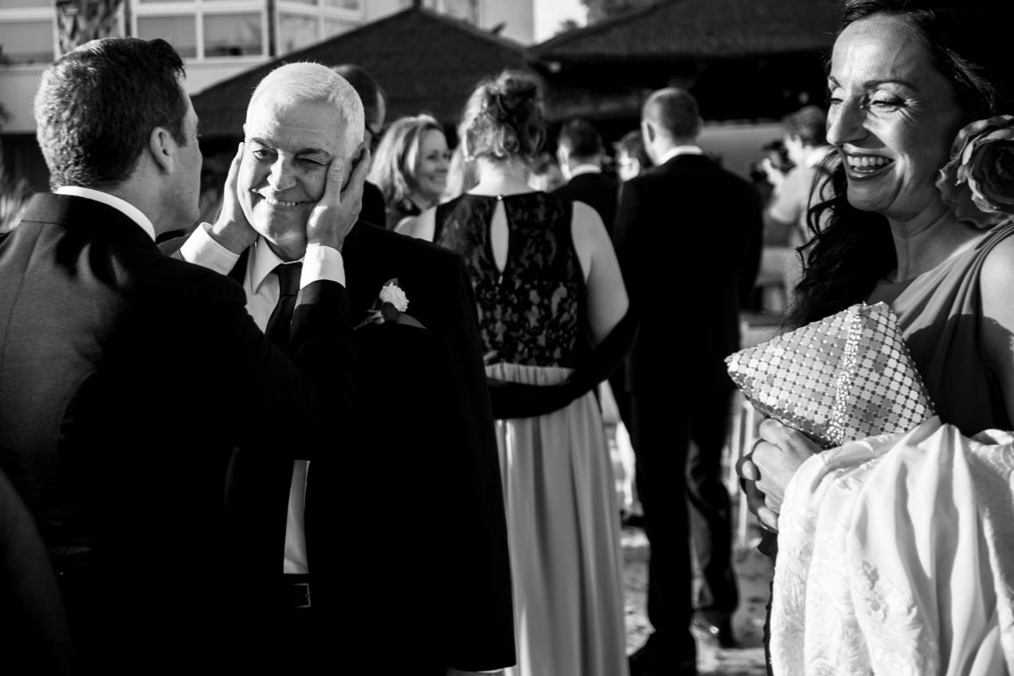 reportajes de boda naturales 43