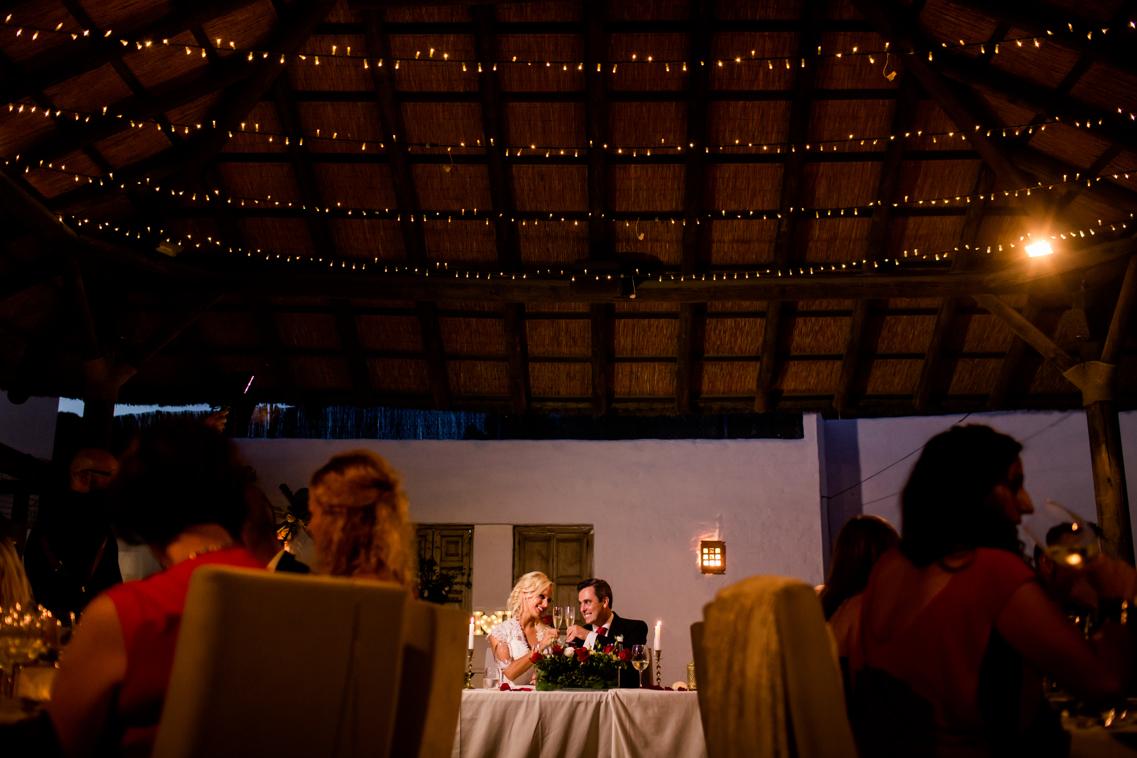 reportajes de boda naturales 47