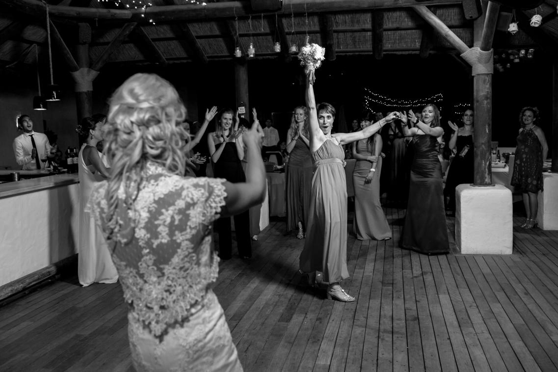 reportajes de boda naturales 48