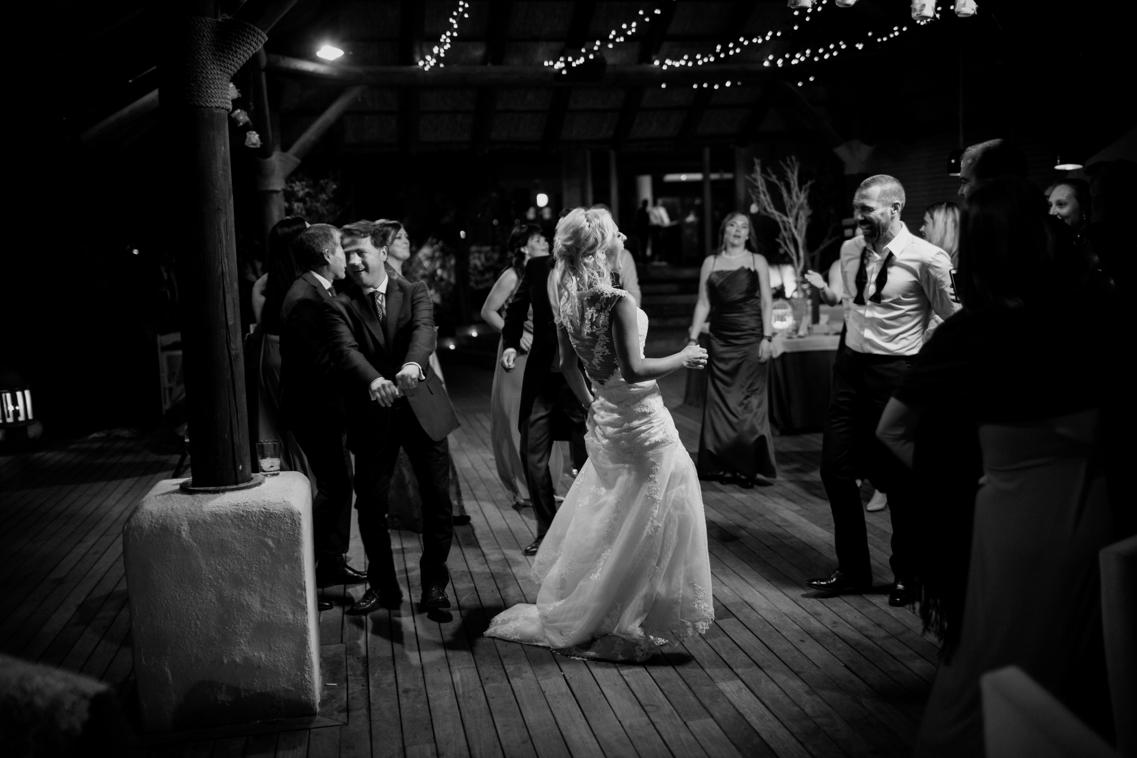reportajes de boda naturales 49