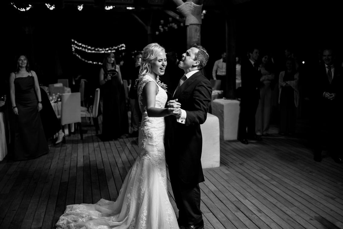 reportajes de boda naturales 50