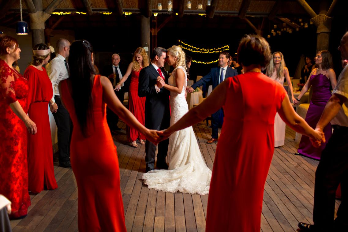 reportajes de boda naturales 52