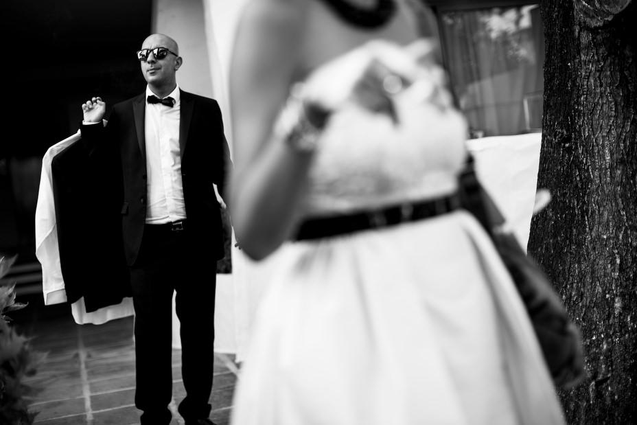 wedding in Marbella 17