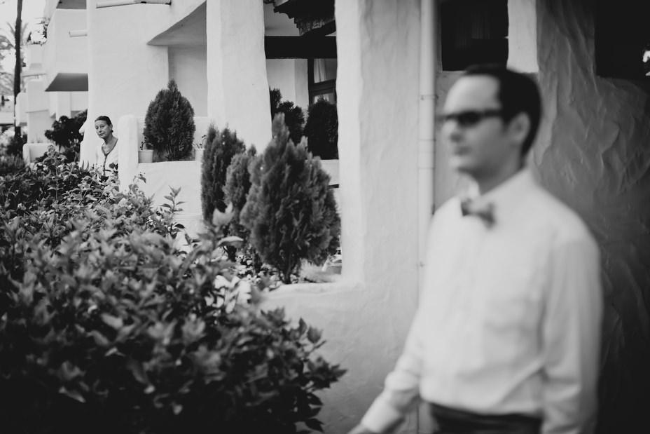 wedding in Marbella 18