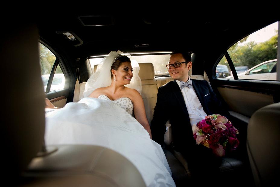 wedding in Marbella 19