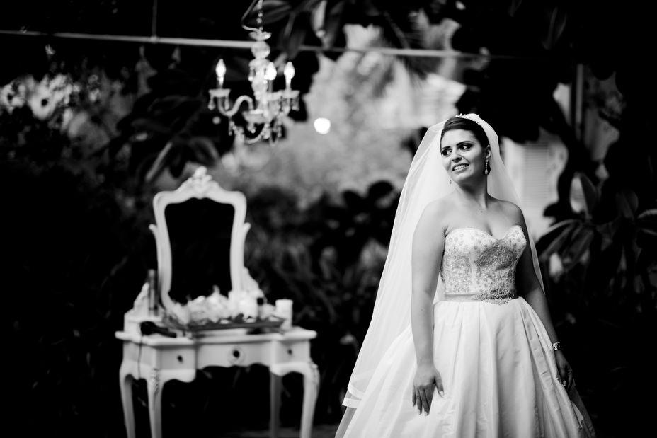 wedding in Marbella 21