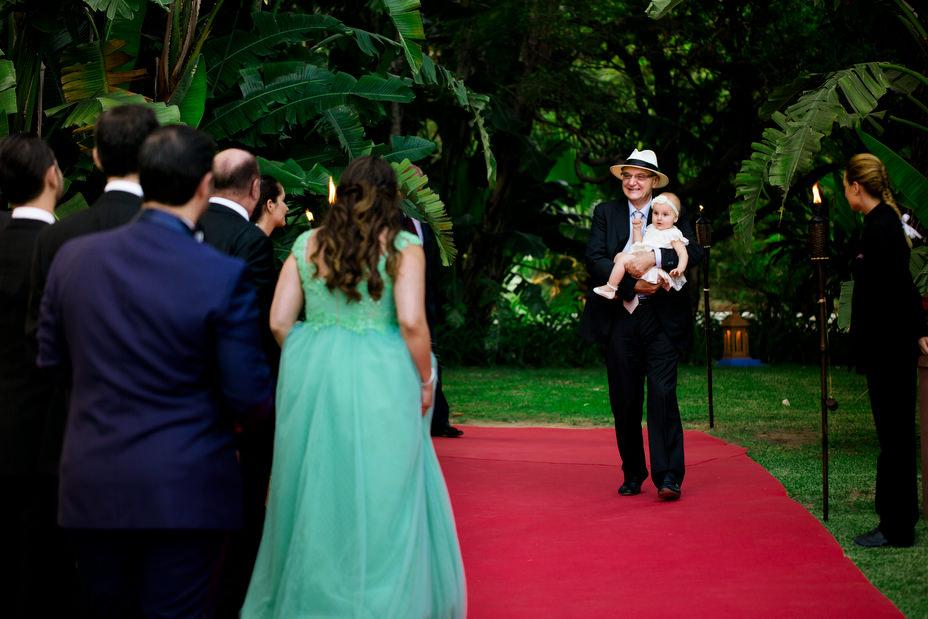 wedding in Marbella 22