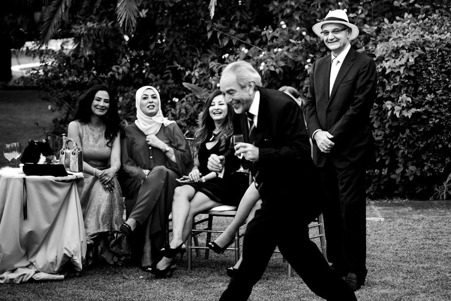 wedding in Marbella 25