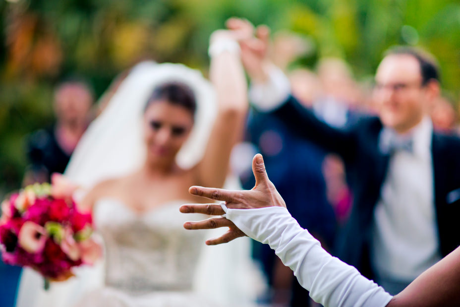 wedding in Marbella 28