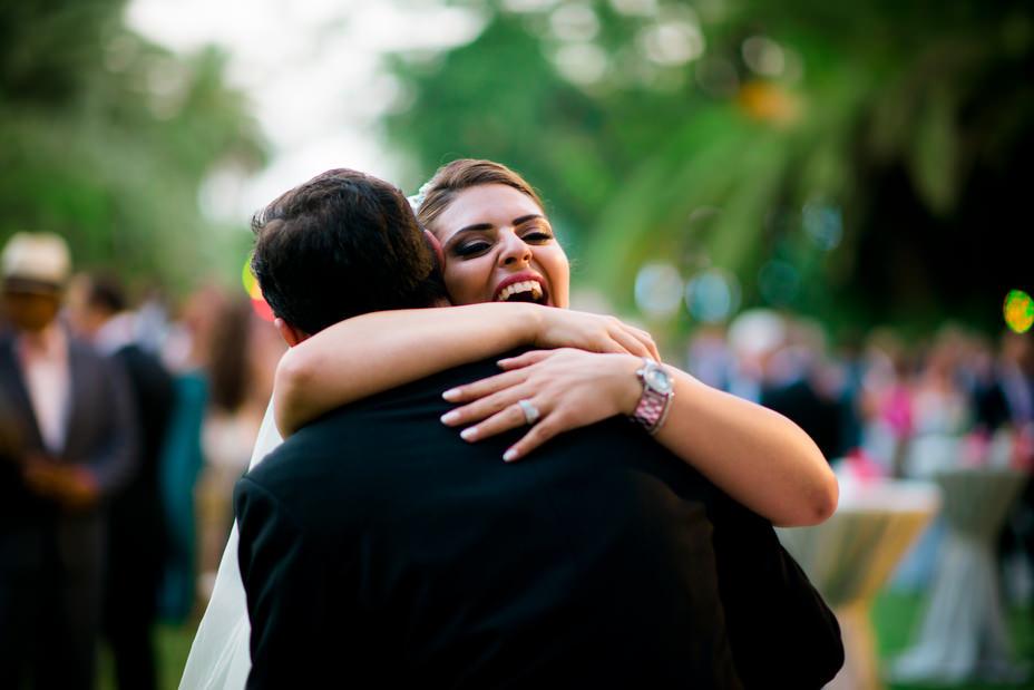 wedding in Marbella 29