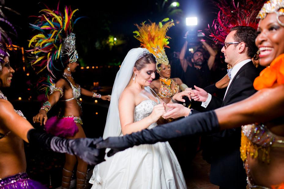 wedding in Marbella 37