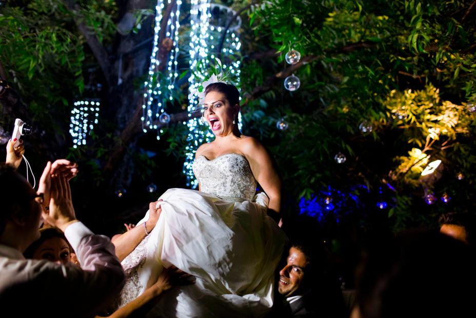 wedding in Marbella 46