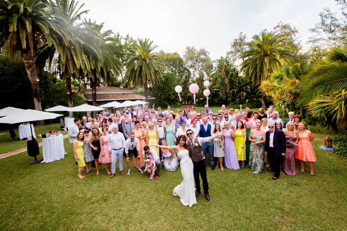 wedding in marbella 33