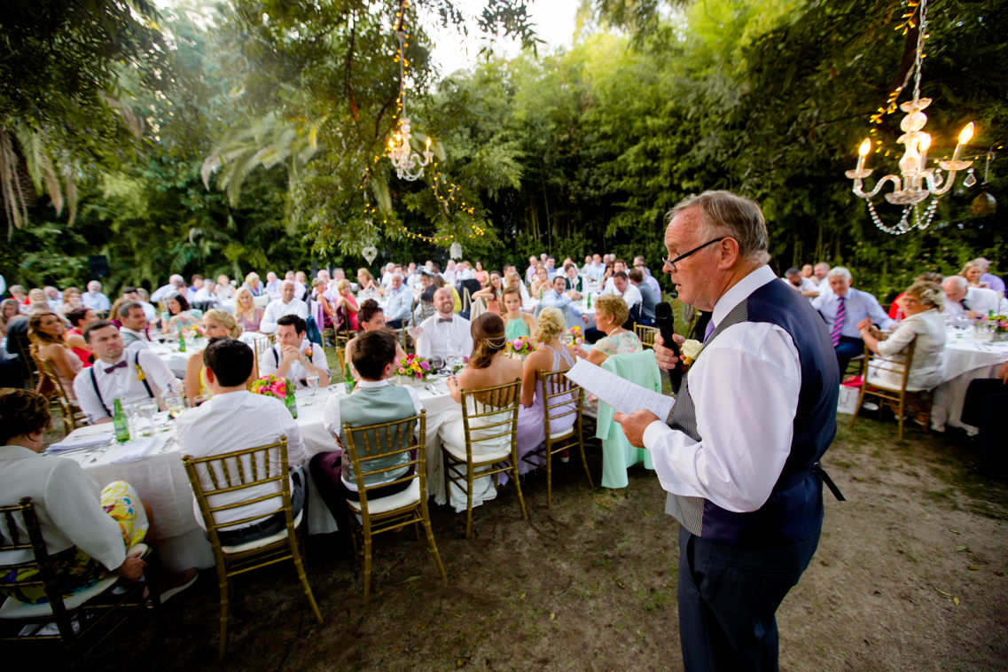 wedding in marbella 41